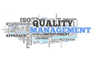 Certifikacija sustava upravljanja